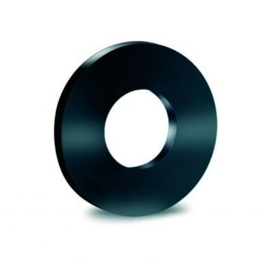 """Obrázek z EUROTIS těsnění pro matici  1"""" x15mm (3/4"""") plyn"""