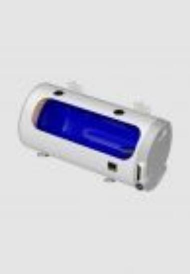 Obrázek z DRAŽICE ohřívač OKCV 125/pravé provedení