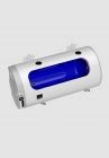 Obrázek z DRAŽICE ohřívač OKCV 125/levé provedení