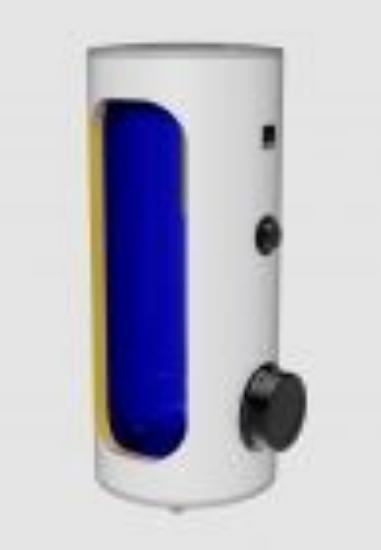 Obrázek z DRAŽICE ohřívač OKCE 200 S