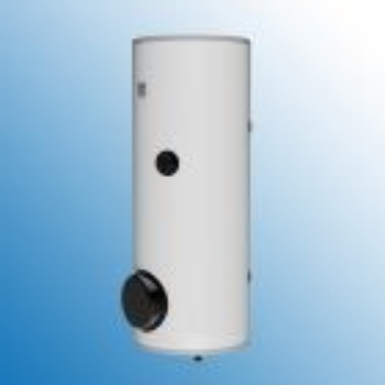 Obrázek z DRAŽICE ohřívač OKC 250 NTR/HP