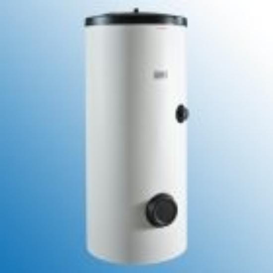 Obrázek z DRAŽICE ohřívač OKC 300 NTR/HP