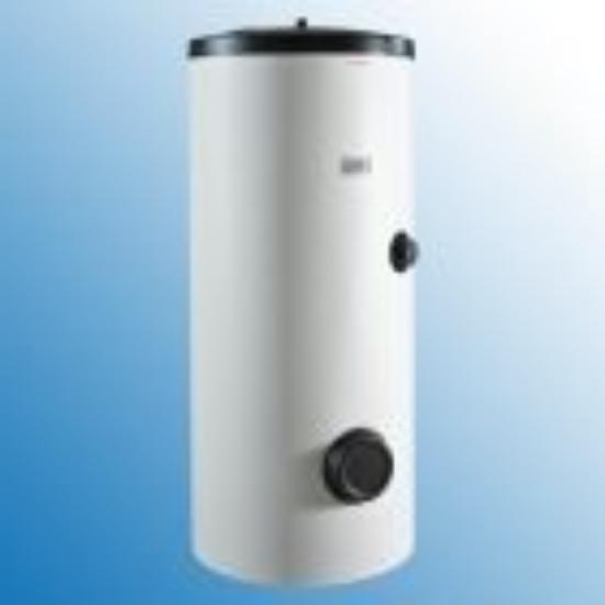 Obrázek z DRAŽICE ohřívač OKC 400 NTR/HP