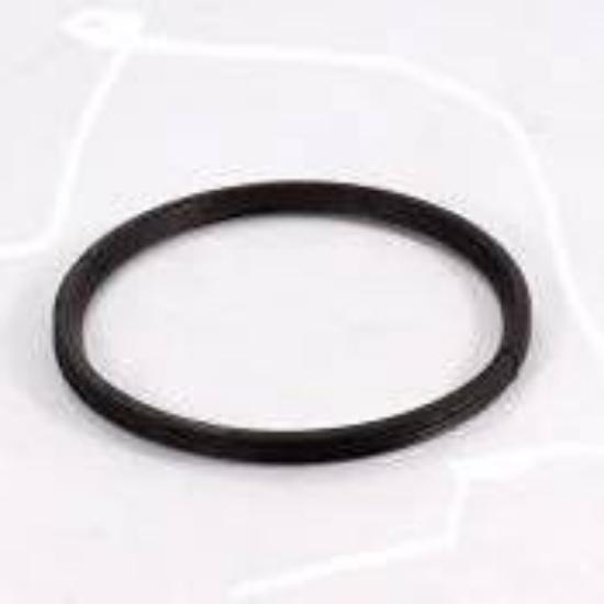 Obrázek z KG BL těsnící kroužek 160