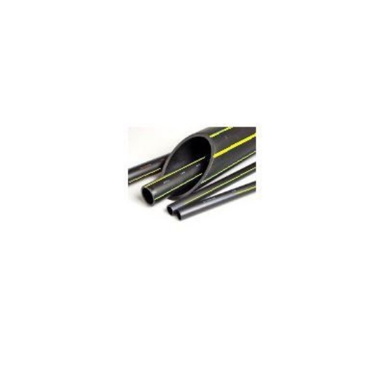 Obrázek z PE trubka HD-PE 32x3,0 SDR11 PE100 plyn