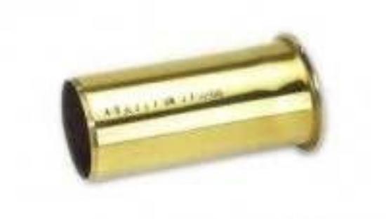Obrázek z GEBO opěrné pouzdro 50x4,6 80mm