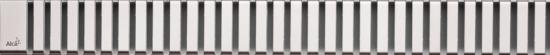 Obrázek z ALCAPLAST rošt žlabu - lesk LINE-950L