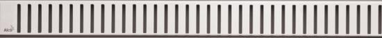 Obrázek z ALCAPLAST rošt žlabu - lesk PURE-750L