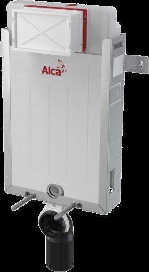 Obrázek z ALCAPLAST modul na zazdění AM115/1000 Renovmodul