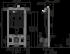 Obrázek z ALCAPLAST modul předstěnový SDK AM102/1120 Jádromodul
