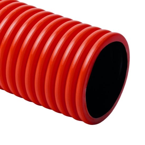 Obrázek z KORUFLEX ochranná trubka DN125